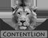 ContentLion Logo