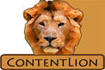 ContentLion - Open Source CMS